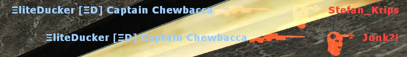 double awp.png