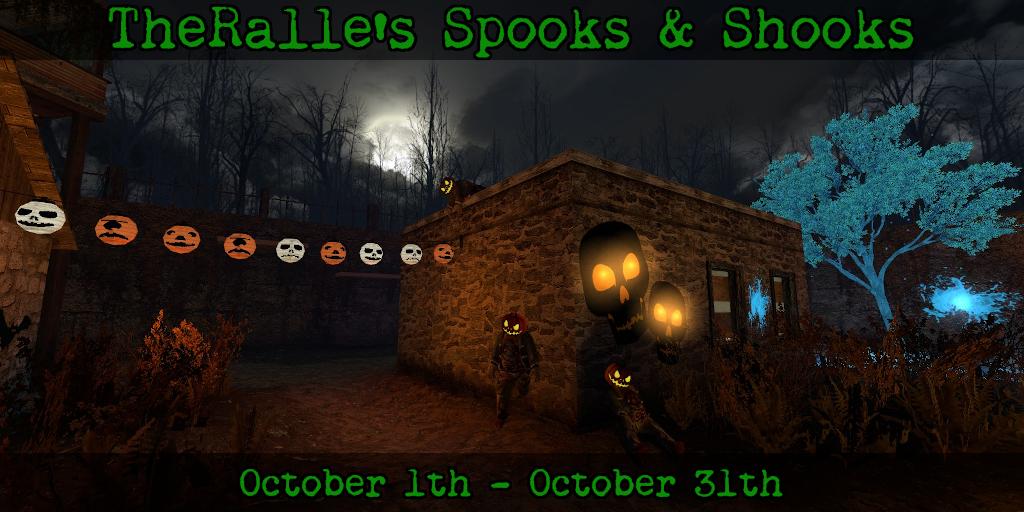 halloween_update-png.14102