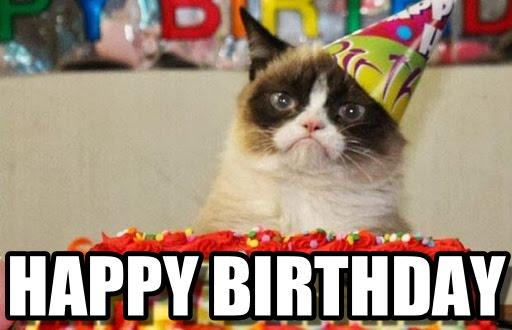 happy-birthday-cat-meme.jpg