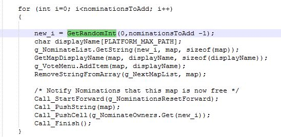 random_nomination choose.JPG