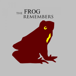 TheFrogRemembers.png
