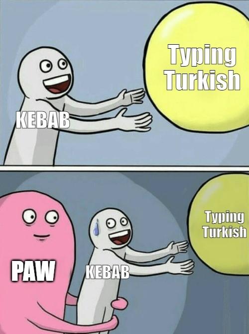 Typing Turkish PAW.jpg