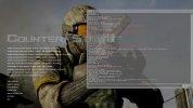 ServerList.jpg