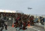Garrys_mod___Zombie_Battle_by_BravoThree.jpg
