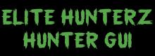 HunterGUI.png