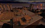 zm_tower_of_resistance_v4[2].jpg