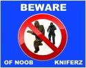 beware-knifing.jpg