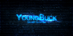 YoungBuck