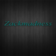 Zackmadness