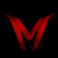 Makaify