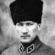 Atatürkçü19