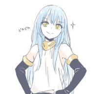 Law_Enforcement