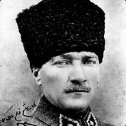 Atatürkçü19 2